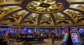 13827420_web1_Casino-floor-at-JW-Marriott