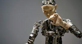robot-4757878_960_720